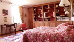 chambres d hotes pyr駭馥s orientales chambres d hotes pyr駭馥s 60 images chambres d 39 hotes à la