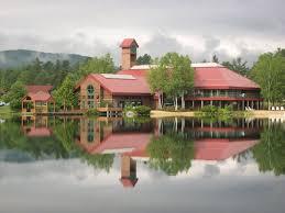 Christmas Tree Inn Gilford Nh by Usa Northeast New Hampshire Timeshare Resort Ratings And