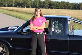 Tina Pierce On Her Beginnings And The Street Outlaws | Street ... Inside Shirtless Chad Mcgees Grudge Racing Nitrous S10 Street In The Dark Heart Of Texas Vice Sports 2004 Chevrolet Silverado Ss Custom Race And Truck For Sale Going Low 12s A Turbo Ls Is Great Fun 5 Blazingfast Pro Diesel Trucks You Have To See Drivgline The Crew 2 News Rumors Everything We Know Digital Trends Rides Outlaws Discovery How To Drag Your Dig Night Tickets Nrg Park Houston Press Tina Pierce On Her Begnings Street Rst Special Edition Brings Look Power New Classic Muscle Car On Route 66 Will Make U Love