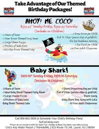 Waterpark Coupons & Specials - CoCo Key Mt Laurel, NJ | CoCo Key Faq Page Watsons Singapore Official Travelocity Coupons Promo Codes Discounts 2019 This New Browser From Opera Looks Amazing Browsers Mr Key Minutekey Twitter Grab Ielts Special Offer Asia British Council Unique Coupon For Shopify Klaviyo Help Center Kwik Fit Voucher 10 Off At Myvouchercodes Parkingsg What Is Airbnb First Booking Coupon Code Claim Yours Today Thank You Very Much Our Free