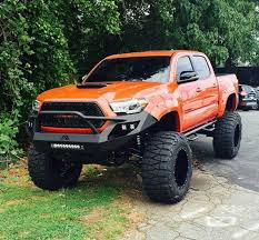 Nice Yota #RePin By AT Social Media Marketing - Pinterest Marketing ... Custom Toyota Tacoma Truck Lifted Huge Wheels Chameleon Paint 2018 Trd In Cement Grey Silver Arrow Used 2006 Tundra Sr5 4x4 For Sale 46358 2016 Lift Kits By Bds Suspension The Trucks Of Sema 2014 Car Tunes Vehicle Accsories Near Raleigh And Durham Nc Toytec Gallery Page 2 4runner Forum Sport 844
