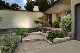 100 Www.home And Garden Tour Pasadenas Historic Homes And Gorgeous S Pasadena