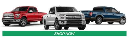 F150 Ford Trucks In Cincinnati   Beechmont Ford Diadon Enterprises Photos The Baddest Ford Fseries Trucks Of Official Truck The Nfl Youtube File2015 F150 Pickup Truckjpg Wikimedia Commons Now Celebrating Toughest Wrecking F Series Tractor Parts Americas Best Selling For 40 Years Built 52018 Borderline Center Racing Stripe W Outline Ftrucks Launches 2015 Superduty Range A Brief History Autonxt Trucks 2007 150 Harley Davidson Front 2010 Super Duty Nceptcarzcom Monaco Is A Glastonbury Dealer And New Car Used