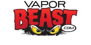 VaporBeast Coupon & Discount Code (Updated For 2019) Vista Vapors Coupon Code And 2015 Review Vaporbeast Discount Updated For 2019 Dreamworld Coupons Code 2018 Coupons Oggis Pizza Wow Works For Vancaro Black Flower Engagement Ring Lightning Vapes Save 15 Off Entire Site How To Prime And Break In Coils Mig Vaping Blog Direct Vapor Vendor Vapercitycom 40 Off Good Life Promo Discount Codes Wethriftcom Affordable Mt Baker Vapor Coupon Botastimberlandtop 10 On All Producs July Nicotine E Liquid Buying Guide Find Best Vape Juice Shipped To