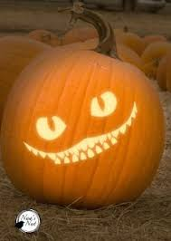 Cheshire Cat Pumpkin Stencil Disney by 41 Best Pumpkin Carving Competition Images On Pinterest