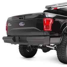 Fab Fours® - Black Steel Elite Full Width Rear HD Bumper Welcome To Thunder Struck Bumpers Chrome Truck Bumpers Build Your Custom Diy Bumper Kit For Trucks Move 72018 F250 F350 Fab Fours Black Steel Front Fs17s41611 Buy 2015 Up Chevy Colorado Gmc Canyon Honeybadger Rear Winch Add Honey Badger Temco Flat Bed Pickup Flatbedsbumpers Ford Dodge And Rampage Archives Trucksunique Warn Industries Mounting Systems Jeep Truck Suv