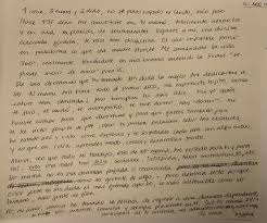 Calaméo Cartas De Amor Traicionado