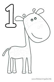 Coloring Pages Free Printable Cars Print Out For Kids To Numbers One Direction Color