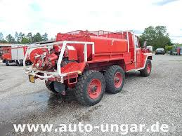 Used -alm-acmat-tpk-6-35c-6x6-feuerwehr-firetruck-3-500l Fire Trucks ... Fileford Thames Trader Fire Truck 15625429070jpg Wikimedia Commons 1960 40 Fire Truck Fir Flickr Ford Cserie Wikipedia File1965 508e 59608621jpg Indian Creek Vfd Page Are Engines Universally Red Straight Dope Message Board Deep South Trucks Pinterest Trucks And Middletown Volunteer Company 7 Home Facebook Low Poly 3d Model Vr Ar Ready Cgtrader Mack Type 75 A 1942 For Sale Classic