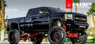 Wheel And Tire Designs Regarding Appealing Wheels And Tires For ... Allseason Tires Vs Winter Tirebuyercom Who All Has Veled Trucks With Stock Wheels And Ford F150 Best Or Tireswheels Packages For Lifted Trucks 2018 2500hd Tire Replacementupgrade 52019 Silverado Sierra Deals For Days Dick Cepek Reward Are Back Sema 2017 Fab Fours Fender System Allows Clearance On Big Tires Truck Gets Tint Southern Exciting And What Right Your At Bigeautotivecom A Tale Of Two Budget Brand Name Autotraderca Wheel Packages Resource Meats On A Taco American Adventurist Ecoboost W 35 Mpg Forum Community Fans