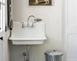 Stainless Steel Utility Sink Canada by Sink Stainless Steel Deep Sink Prominent U201a Satisfying 12 Inch