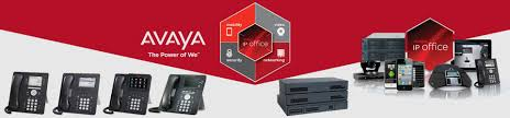 AVAYA IP Office - IB Telecom Sysnet System Solutions Pte Ltd Ascent Networks Telephone Avaya Ip Office 500 V2 Ip500 Control Unit Telco Depot Phone With 6 Handsets 1408 1416 Digital Small 16i Buy Business Telephones Systems The Voip Thats The Same Price As A Traditional Savings Simplified And How To Get Your Next Nec Phone Support Knowledge Base Inquira Infocenter Review 2018 For 1608 Busisstelephone Black With Stand Ebay Welcome Kenya Companies Best Internet Services Md Dc Va Pa