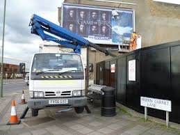 100 Bucket Trucks For Sale By Owner Aerial Work Platform Wikipedia