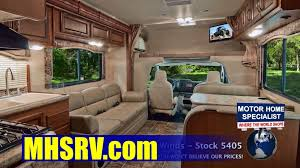 Class A Rv For Sale With Bunk Beds Interior Design Ideas Bedroom