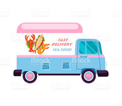 Sea Food Delivery Van Icon Stock Vector Art & More Images Of ... Futuristic Food Delivery Truck Stock Illustration Getty Images Fresh Direct Editorial Image Of Fast Silhouette Icon Button Or Symbol Truck Trailer Transport Express Freight Logistic Diesel Mack Photo Gallery Premier Quality Foods Kosher Ice Cream Food Truck Making A Delivery In The Crown Heights Us Realistic Job Preview Deliver Driver Youtube These Grocery Trucks Are Powered By Waste Live Well Gainesville Florida Alachua University Restaurant Drhospital Finders Asking For Dations Repairs Lego Ideas Product Car