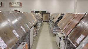 Avalon Tile King Of Prussia Pennsylvania floors usa 10 photos carpeting 555 s henderson rd king of