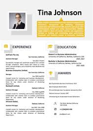 Yellow Grey Two Column Professional Resume | Word Resume Templates ... Two Column Resume Templates Contemporary Template Uncategorized Word New Picturexcel 3 Columns Unique Stock Notes 15 To Download Free Included 002 Resumee Cv Free 25 Microsoft 2007 Professional Sme Simple Twocolumn Resumgocom 2 Letter Words With You 39 One Page Rsum Rumes By Tracey Cool Photography Two Column Cv Mplate Word Sazakmouldingsco