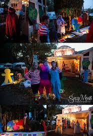 Spirit Halloween Hamden Ct by Halloween In Ct