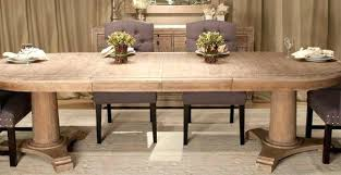 Light Wood Dining Table New Room Fantastic Furniture With Rectangular Pertaining To Colored Sets