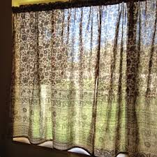 Curtain Rod Set India by Tapestry Door Curtain Uk Tapestry For Rooms Pinterest Door