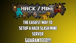 Download Free Software Play Mining Truck 3 Hacked - Backuptemplate Download Free Software Play Ming Truck 3 Hacked Backupmplate Swedish Copper Mine Converting Monster Trucks To Run On Electricity Maz 525 Electric Ming Truck 1024x768 Machineporn Jam 3d Racing Games Videos Online Simulatoroffroad 12 Apk Android Simulation Electric For Alternative Ore Transportation Scania Group Full Walkthrough Youtube Coal Stock Photos Images Page Caterpillar To Offer Dual Fuel Retrofit Kit 785c Intertional On Twitter First Quantum Is Considering