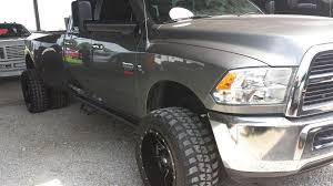 Megacab Dually Lift With Some Big Tires? - Dodge Cummins Diesel Forum 2017 F150 Biggest Tire Size Ford Forum Buy Ranger Wheels Online Rims Tyres For Rangers Australia 3 Things You Should Know Before Buying 12 Wide Tires Youtube 20x12 Page Tacoma World Off Road Truck And By Tuff Ok Westbank Auto Repair Brakes Oil Change Goodyear Goodyears G741 Msd Truck Tire Boasts A Wide Footprint Impact Sc Super Soft Short Course Premounted On Dw 2009 Sema 249jpgcrc3935640206 Jrs Custom Jeeps Trucks Sprinters Autos Chevrolet Bushwacker