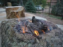 Fireplaces & Firepits   Alpine Landscaping Red Ember San Miguel Cast Alinum 48 In Round Gas Fire Pit Chat Exteriors Awesome Backyard Designs Diy Ideas Raleigh Outdoor Builder Top 10 Reasons To Buy A Vs Wood Burning Fire Pit For Deck Deck Design And Pits American Masonry Attractive At Lowes Design Ylharriscom Marvelous Build A Stone On Patio Small Make Your Own