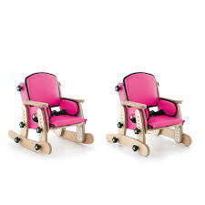 easy to use classroom nursery seating for children with special