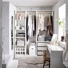 rangement de chambre rangement chambre ikea home design nouveau et amélioré