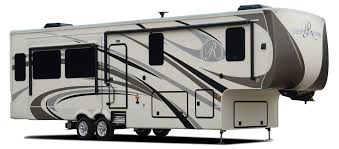 Fifth Wheels For Sale In Ohio | Specialty RV Sales 1999 Gulfstream Seahawk 33frk 35ft1slide Fifth Wheel For 6995 In Semi Truck Fifth Wheel Plate Best Resource With Regard To Just A Car Guy Most Impressive Hot Rod Truck And Trailer Ive Seen Rental Sacramento Tractor Unit Hire East Midlands Alltruck Plc Home Voorraad Choosing Top 5 Hitch 2017 Commercial Studio Rentals By United Centers Gooseneck Trailer Hitches Bob Hurley Rv Tulsa Oklahoma