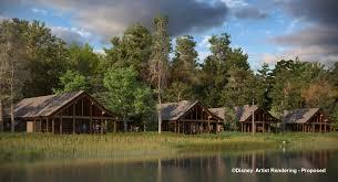 Mouseplanet Copper Creek Villas & Cabins at Disney s Wilderness