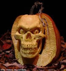 Pumpkin Carving With Dremel by Jax U0027s Fantastic Imagination October 2015