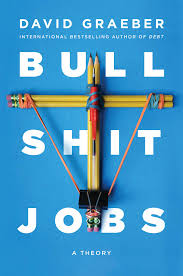 100 Whatever You Think Think The Opposite Ebook Bullshit Jobs Anarchist Library