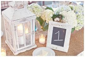 creative of diy shabby chic wedding ideas wedding diy shab chic