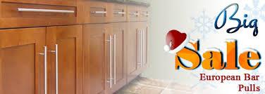 Cheap Cabinet Knobs Under 1 by Cabinet Hardware Cabinet Knobs Handles U0026amp Pulls Door