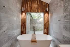 the best bathroom remodelers in dallas dallas architects