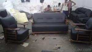 Sofa Set Under 5000 Rs Hpricot Com