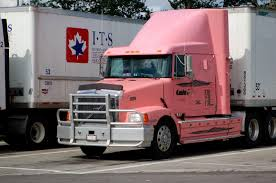 100 Rig Truck Will Smog Checks For Big S Slow The Inland Empires