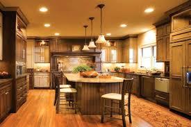 Kitchen Cabinets Craigslist Tennessee Kitchen Pass Through