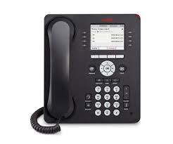 Phone Systems Phoenix   Hosted IP Phone Systems Arizona Avaya 1608i Ip Deskphone Voip Phone 700458532 W Poe Injector Ebay 9608g Voip Icon Global Lot New Run Dlj Telecom And Refurbished Telecommunication Fileavaya 9621 Deskphonejpg Wikimedia Commons We Sell Office In Northern Wisconsin Thedatapeoplecom Nortel 1220 Telephone Icon New Buy Business Telephones Systems Industrial Sets Handsets Find 1100 Series Phones Wikipedia 5410 Digital Handset Pn 7382005 At Amazoncom 1408 700504841 Works With Canadas Headset