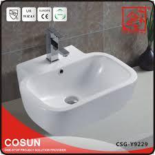 Horse Trough Bathroom Sink by Hand Washing Trough Hand Washing Trough Suppliers And