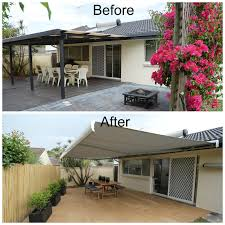 Luxaflex Australia: March 2016 Awning X Cm Clear Outdoor Colorbond Window Awnings Sydney 14 Best Luxaflex Evo Images On Pinterest Curtains Pivot Arm Blinds Hung Up On Perfection Whosale Alinium Venetian Illawarra And Gallery Complete Wooden For Style External Kyneton Bendigo Gisborne Romsey Australia March 2016 Roller In Aria Range Concrete Episode 6 Mt Pirouette Shadings Luminette Privacy Sheers Buy Online