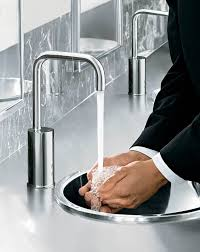 Kohler Touchless Faucet Battery by Kohler Touchless Faucet Latest Touchless Faucet U2013 Home Design By