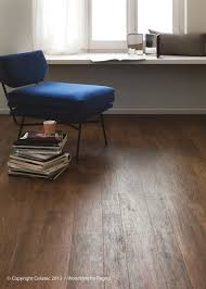 cheap porcelain tile that looks like wood inspirations home