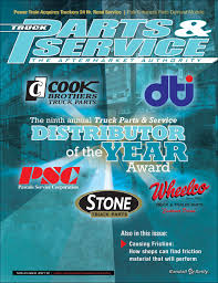 Truck Parts & Service Free Magazine Subscription Dennis Carpenter Truck Parts Catalogs Ford Full Bus Package Online Via Rdp Spare Parts Catalog Mitsubishi Fuso Trucks Japan Southern Kentucky Classics Welcome To Lvo Truck Uvanus Mercedes Ewa Epc Net 2018 Electronic Catalog Lvo Impact Dvd Electronic Accsories 29 Pictures Mobile Home Uber Decor 13520 New Custom 7th And Pattison Beiben Ng80 Catalogbeiben V3 Forklift 2014 Manual