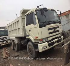 Nissan Ud Dump Trucks For Sale, Nissan Ud Dump Trucks For Sale ... Nissan Ud Dump Trucks For Sale 2014 Hino 258 With 21 Jerrdan Steel 6ton Carrier Eastern 1995 Ud 1800 B Twline Hydraulic Wrecker 1990 Ud1800 Rollback Truck Item G3218 Sold Ju Absolute Auction Able Towing Company 2006 Youtube 2004 Diesel 1400 14 Ft Box Truck For Tampa Florida Tow Used On Buyllsearch 2010 2300lp In Jacksonville Fl Nissan Truck For Sale Junk Mail Saleud Nissan1800cs Century 411sacramento Caused