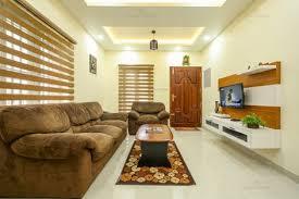 104 Interior Home Designers Minimalist Kochi Kerala Monnaie Architects And S Monnaie Architects S