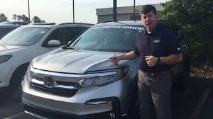 2018 HONDA PILOT FOR HOPE FROM DAVID COFFMAN AT TAMERON HONDA - YouTube 20 Elegant Used Car Dealerships Aurora Il Ingridblogmode Gmc 700 Wwwtopsimagescom Attebury Grain Llc Amarillo Texas Facebook New 2019 Vehicles For Sale In Il Coffman Gmc Autosmart Dealers 39 Stonehill Rd Oswego Phone Number 1gtec14x18z230857 2008 Red Sierra C15 On Chicago Golf Course Development Cited As Traffic Safety Issue Local News Crechale Auctions And Sales Hattiesburg Ms Home Page 155 Of 181 Attica Raceway Park 00 Via De La Amistad 44 San Diego Ca Db Homes