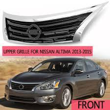 100 Truck Grills Automotive Car Parts For Nissan Teana Altima 2013