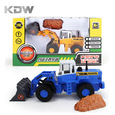 KDW Kaidiwei 1:50 Scale Cars Forklift Toy Forklift Truck Model Toys ... Goki Forklift Truck Little Earth Nest And Driver Toy Stock Photo Image Of Equipment Fork Lift Lifting Pallet Royalty Free Nature For 55901 Children With Toys Color Random Lego Technic 42079 Hobbydigicom Online Shop Buy From Fishpdconz New Forklift Truck Diecast Plastic Fork Lift Toy 135 Scale Amazoncom Click N Play Set Vehicle Awesome Rideon Forklift Truck Only Motors 10pcs Mini Inertial Eeering Vehicles Assorted